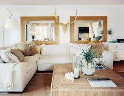 contemporary living rooms contemporary living room using neutral color in the walls and red