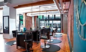Best Interior Design Schools In Canada Localist The Best Hair Salons In Canada Flare