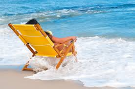 Beach Chairs For Sale Wooden Beach Chairs