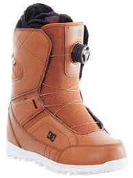 womens snowboard boots australia womens boots australia