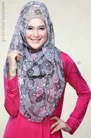 jilbab zoya 19 best kerudung segi 4 collection by zoya images on