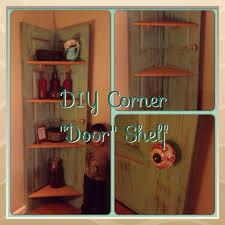 corner shelf been there diy u0027d that