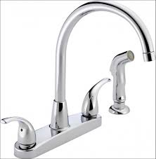 kitchen faucets toronto furniture magnificent black kitchen faucets pull out spray gallery