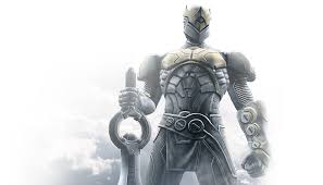 infinity blade apk official infinity blade website