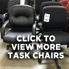 Office Furniture Mesa Az by Buy Used Office Chairs Phoenix Arizona Az Office