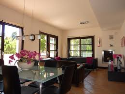 holiday los arqueros ref 132 modern 3 bedroom townhouse withterrace in benahavis