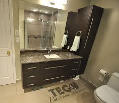 Bathroom Vanity Pull Out Shelves by 100 Under Bathroom Sink Storage Ideas Best 25 Organize