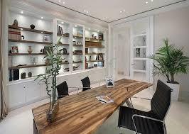 office design ideas custom home office design ideas best home design ideas sondos me