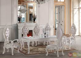 european dining room sets dining european dining room in luxury style thrilling european