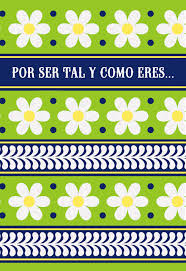 happy thanksgiving day in spanish happy daisies spanish language thank you card greeting cards