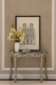 Wall Console Table Wooden Cabinet Wall Console Table Acrylic Entrance Table