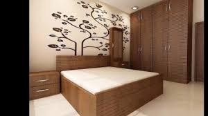 modern bedroom cupboard designs of 2017 youtube