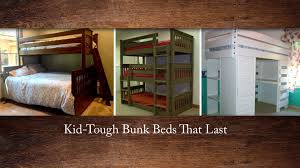Bunk Beds Factory Bunk Loft Factory Columbus Ohio