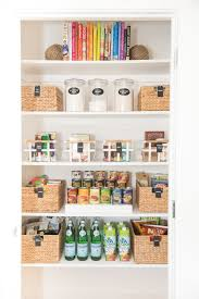 5 organizing products to help you live neat in 2017 elegantly