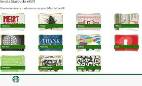 mastercard e gift card starbucks canada offers 20 gift card for 15 with mastercard