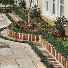 Landscaping Borders Ideas Garden Design Garden Design With Awesome Garden And Landscaping