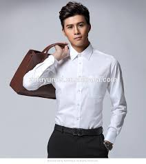 mens dress shirts models mens dress shirts models suppliers and