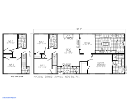 luxury ranch house plans for entertaining luxury ranch floor plans traintoball