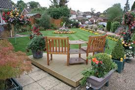 great simple garden design ideas best impressive idolza