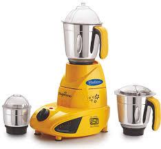 kitchen appliance companies bala kitchen appliances photos vasai east bareilly pictures