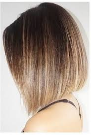concave bob hairstyle pictures a line bob love the simplicity lovely hairstyles pinterest