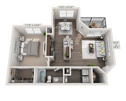 sublets in nashville college student apartments 1 bedroom brentwood