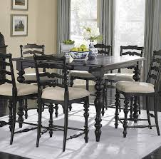 thomasville furniture dining room thomasville cane back dining chairs vintage furniture catalog