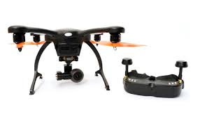 amazon black friday deals are lacking the best black friday deals on drones geoawesomeness