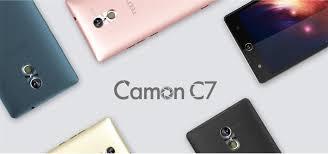 phones black friday android phones black friday deals 2016 below n40 000 chuksguide
