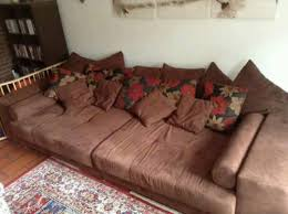 sofa zu verkaufen bequemes sofa zu verkaufen in nordrhein westfalen