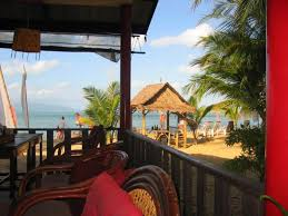 best price on moonhut bungalows in samui reviews