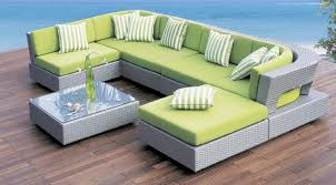 Buy Cane Sofa Set Online India Buy Online Living Room Furniture Sofas India Alcanes In