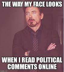 Me Me Me Read Online - this happens way too often imgflip