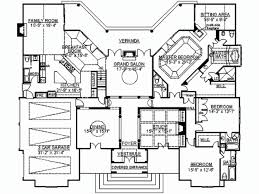 neoclassical house plans neoclassical house plans 3 doneraile court frontsfw gallery