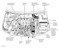 land rover discovery stereo wiring diagram wiring diagram and