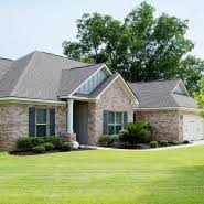 Lawn And Landscape by Lawn Care In Alabama Sexton Landscaping
