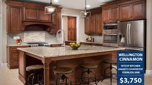 Low Cost Kitchen Design Thermofoil Kitchen Cabinets Kitchen Cabinets In Stock New Jersey