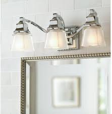 incredible chrome bathroom light fixtures 2017 design u2013 bathroom