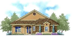 3 or 4 bedroom net zero ready home plan 33113zr architectural