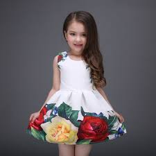 aliexpress com buy 2016 summer style dresses for peony