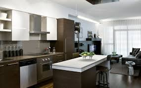 two tone kitchen cabinet ideas two tone kitchen cabinets ideas steveb interior of two