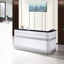 Circular Reception Desk 49 Best Reception Desk Images On Pinterest Receptions Reception