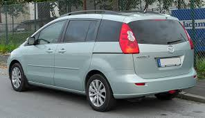 mazda van 2017 finest mazda 5 with mazda on cars design ideas with hd resolution