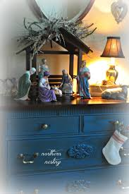160 best nativity sets images on pinterest nativity sets board