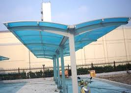 Outdoor Retractable Awnings Cheap Clear Plastic Outdoor Retractable Awnings And Canopies Cars