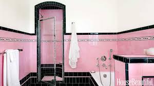 creative design tile and design fancy 15 simply chic bathroom tile