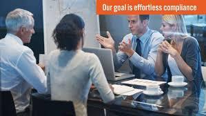 improving your audit process part 6 eliminating excessive audit