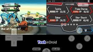 best nintendo 3ds emulator for pc android 2017 2018