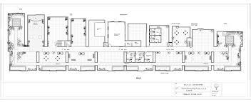 Gazebo Floor Plans Slv Developres Park View Floor Plan