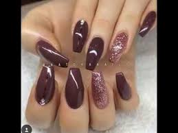 27 spring nail designs for 2017 best nail art ideas for spring